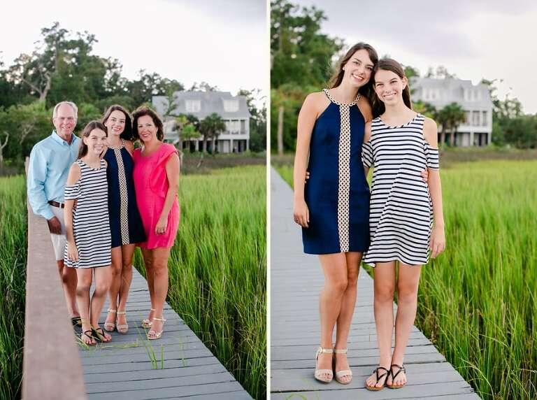 edisto island family photography, Edisto Island Family Photography