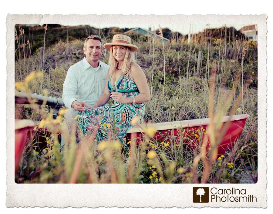 Carolina Photosmith Portrait Photography