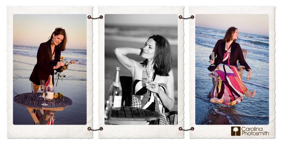 Carolina Photosmith Lifestyle Photography