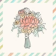 Bouquet-Stripe-400px