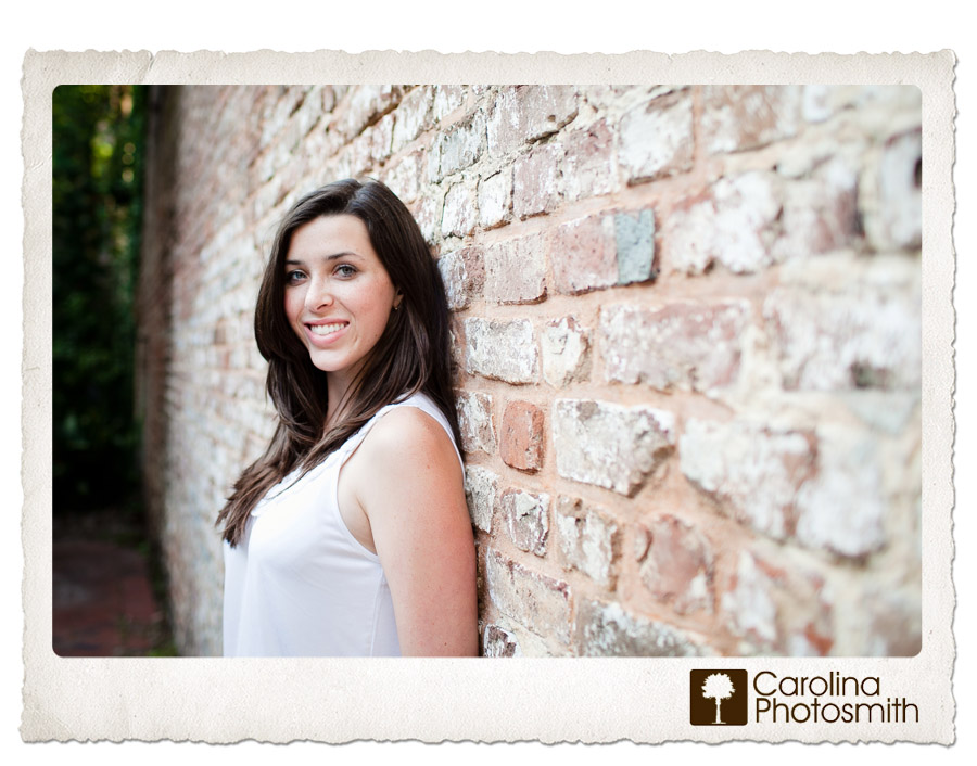 charleston senior personals Search for local senior singles in charleston online dating brings singles together who may never otherwise meet it's a big world and the seniorpeoplemeetcom community wants to help you connect with singles in your area.