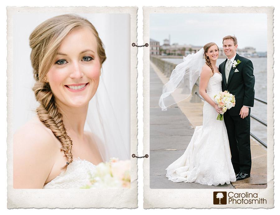 wedding hair southern brides 187 carolina photosmith