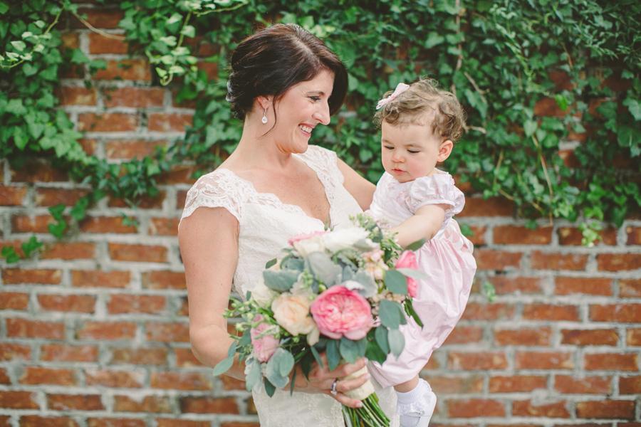ricemill_charlestonwedding021