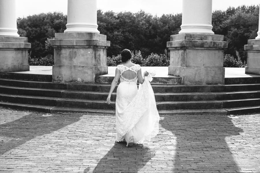 ricemill_charlestonwedding026