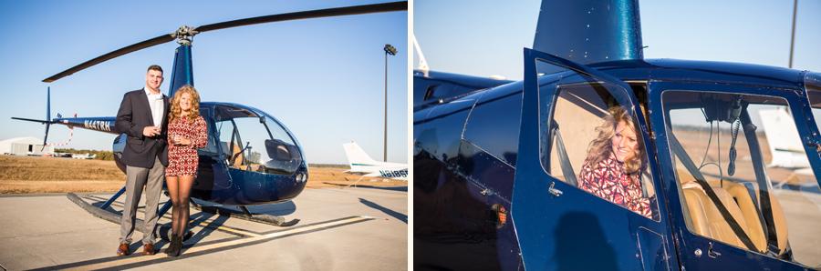 helicopter_proposal_Charleston_CarolinaPhotosmith002