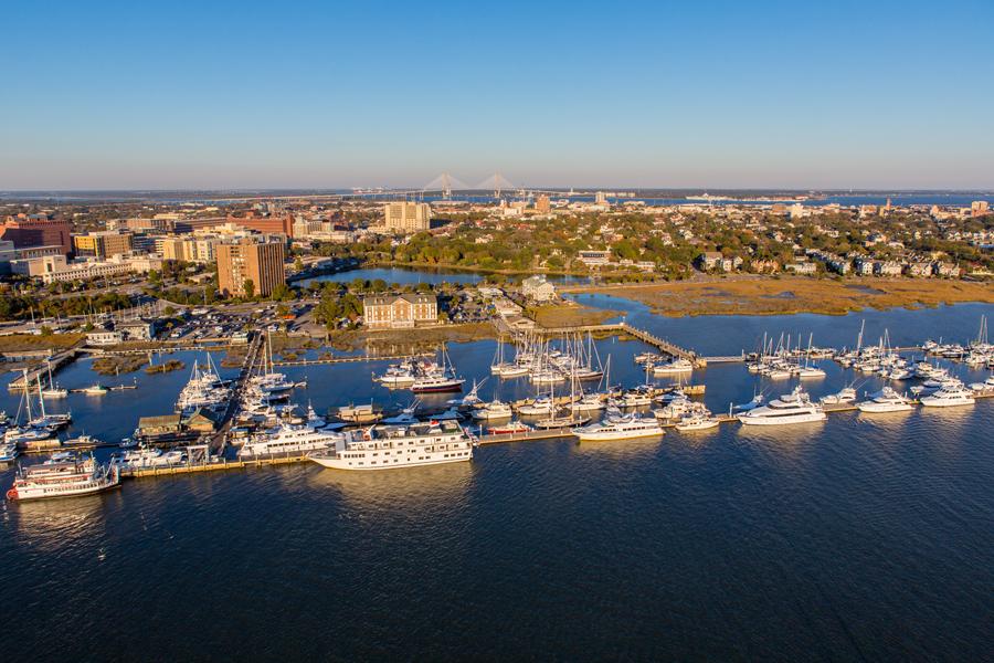 helicopter_proposal_Charleston_CarolinaPhotosmith007