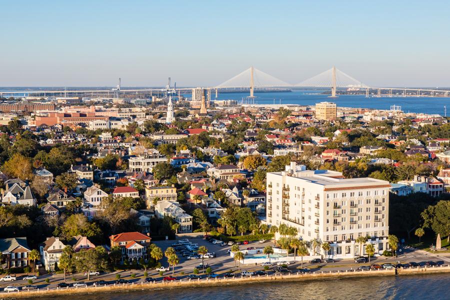helicopter_proposal_Charleston_CarolinaPhotosmith008