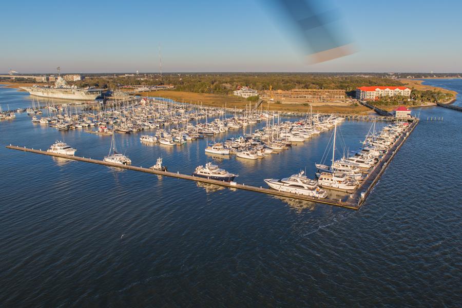 helicopter_proposal_Charleston_CarolinaPhotosmith014