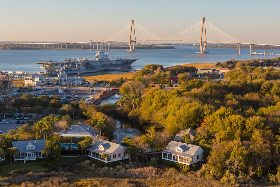 helicopter_proposal_Charleston_CarolinaPhotosmith015