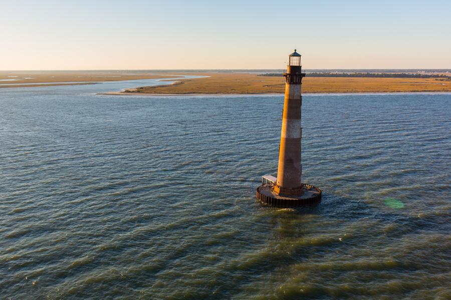 helicopter_proposal_Charleston_CarolinaPhotosmith019