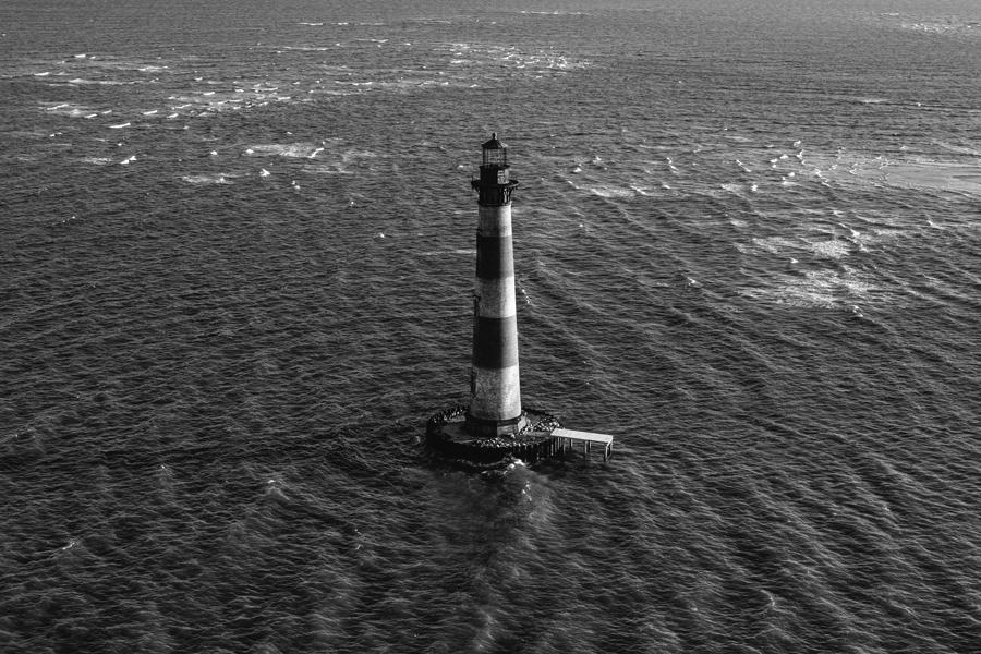 helicopter_proposal_Charleston_CarolinaPhotosmith021