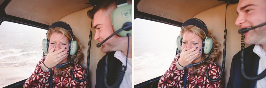 helicopter_proposal_Charleston_CarolinaPhotosmith022