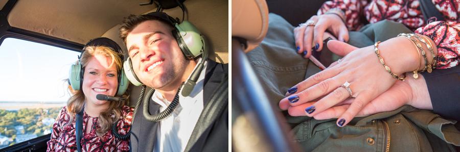 helicopter_proposal_Charleston_CarolinaPhotosmith025