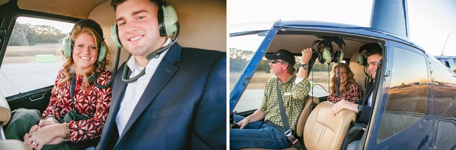 helicopter_proposal_Charleston_CarolinaPhotosmith031