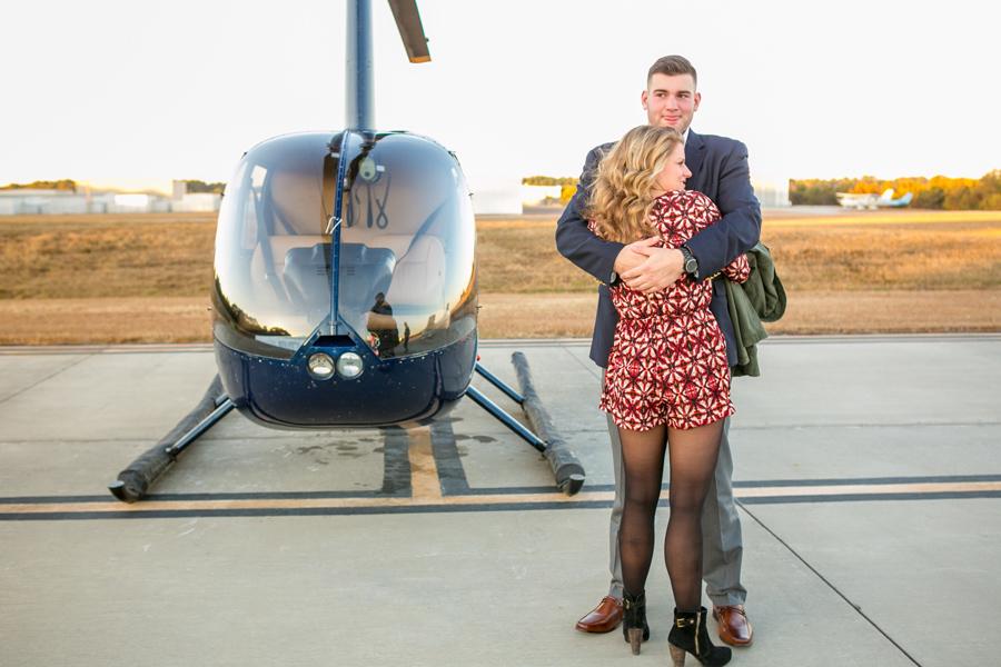 helicopter_proposal_Charleston_CarolinaPhotosmith033