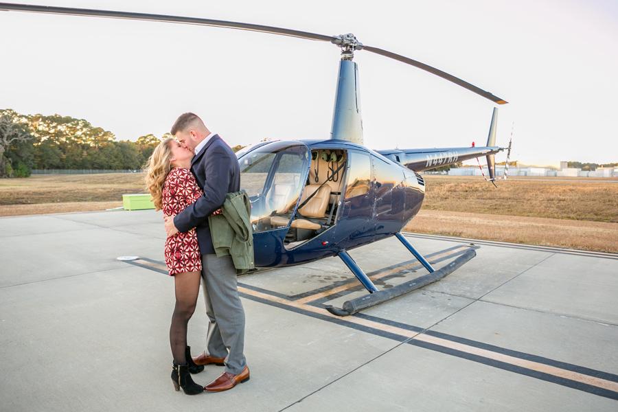 helicopter_proposal_Charleston_CarolinaPhotosmith034
