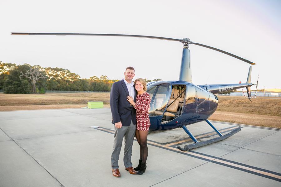helicopter_proposal_Charleston_CarolinaPhotosmith035