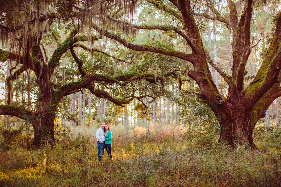 Wadmalaw-Island-Engagement-Carolina-Photosmith