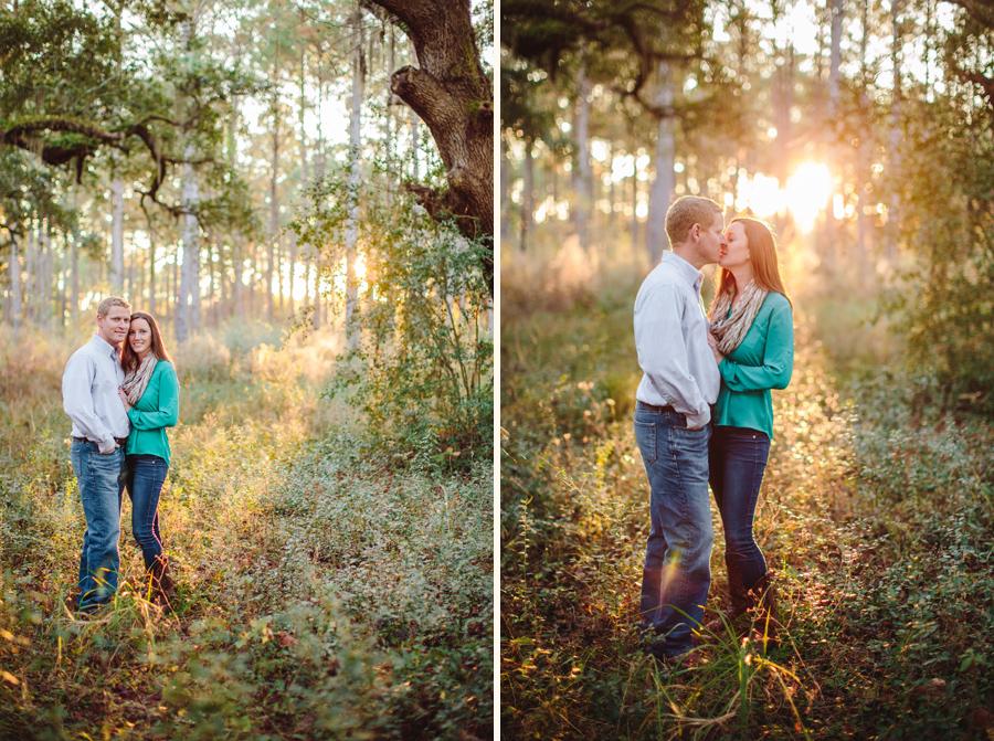 Wadmalaw-Island-Engagement-Carolina-Photosmith016