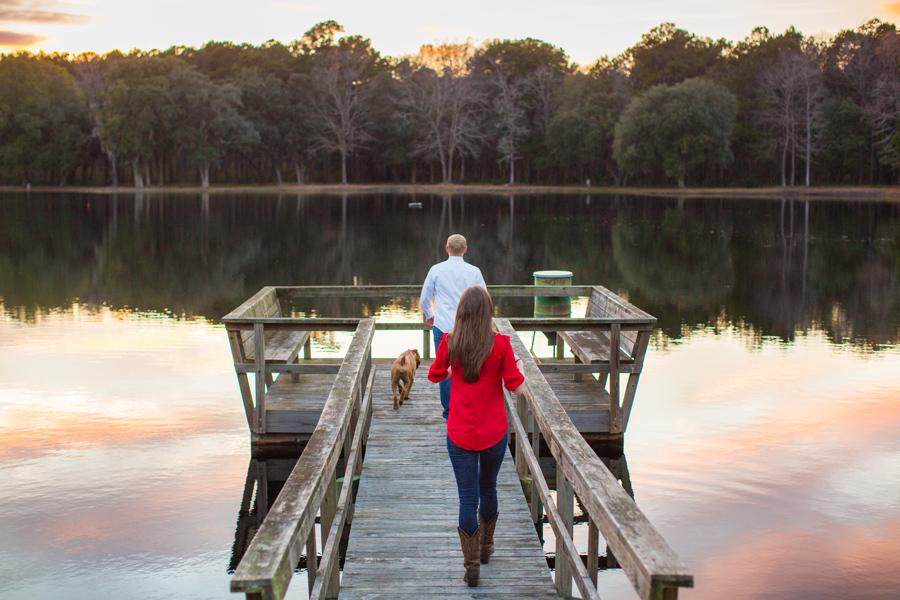 Wadmalaw-Island-Engagement-Carolina-Photosmith024