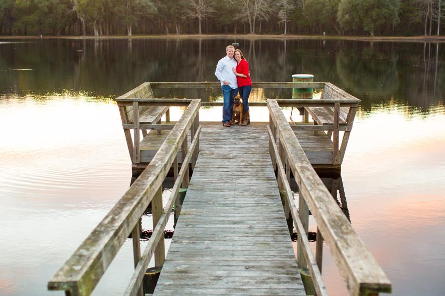Wadmalaw-Island-Engagement-Carolina-Photosmith025