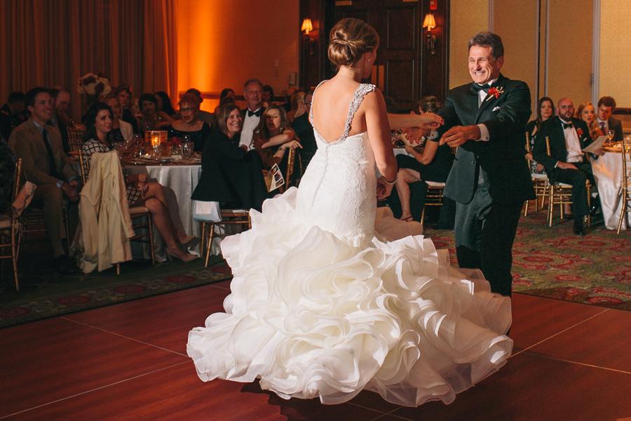 2014-Best-Wedding-Photography-Carolina-Photosmith003