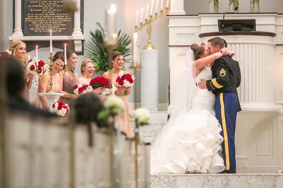2014-Best-Wedding-Photography-Carolina-Photosmith004