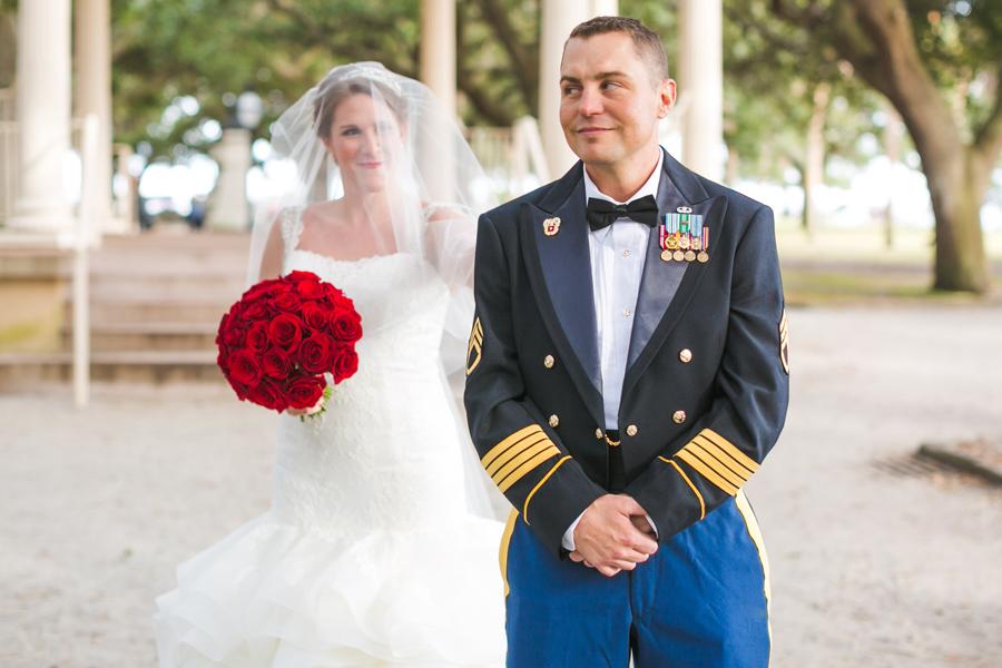 2014-Best-Wedding-Photography-Carolina-Photosmith005