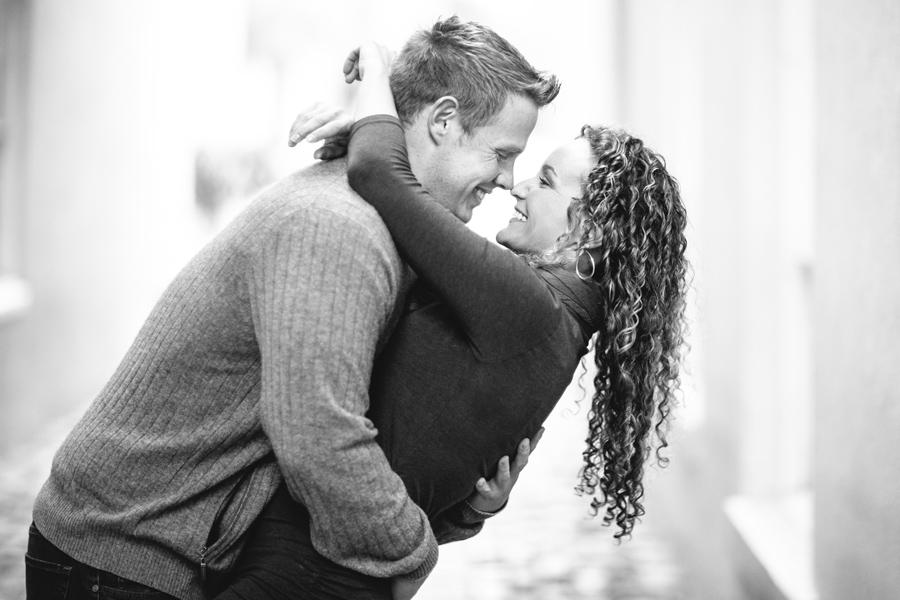 2014-Best-Wedding-Photography-Carolina-Photosmith009