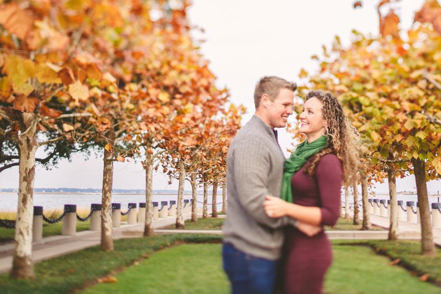 2014-Best-Wedding-Photography-Carolina-Photosmith011