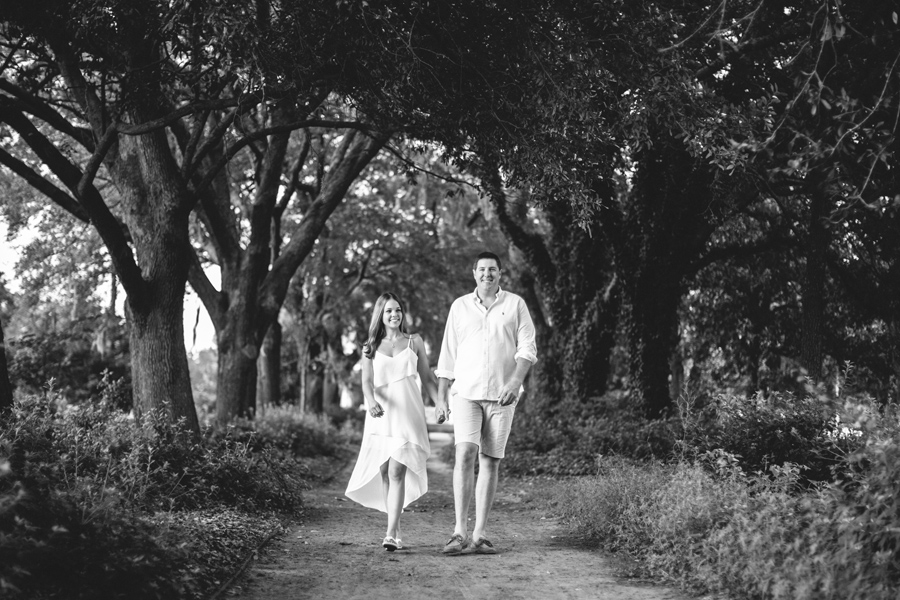 2014-Best-Wedding-Photography-Carolina-Photosmith015