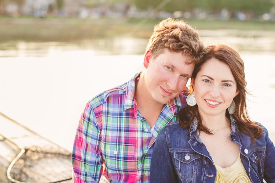 2014-Best-Wedding-Photography-Carolina-Photosmith016