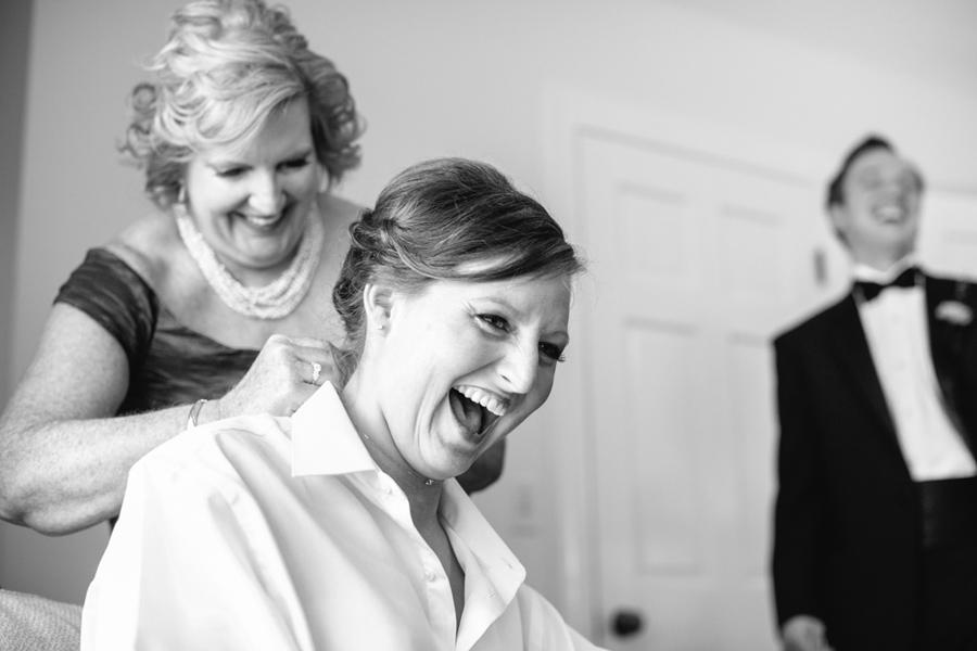 2014-Best-Wedding-Photography-Carolina-Photosmith017