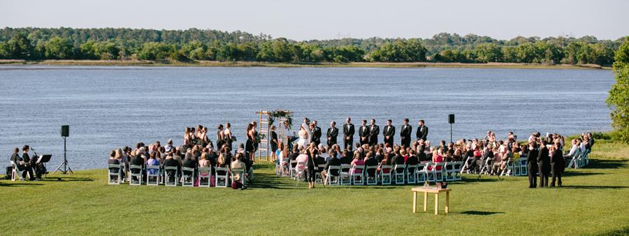 2014-Best-Wedding-Photography-Carolina-Photosmith018