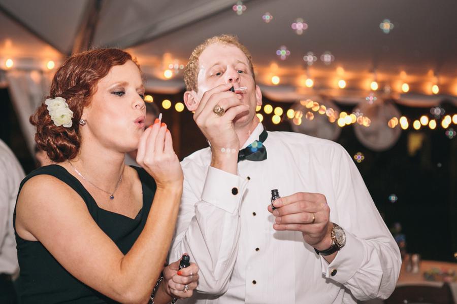 2014-Best-Wedding-Photography-Carolina-Photosmith019