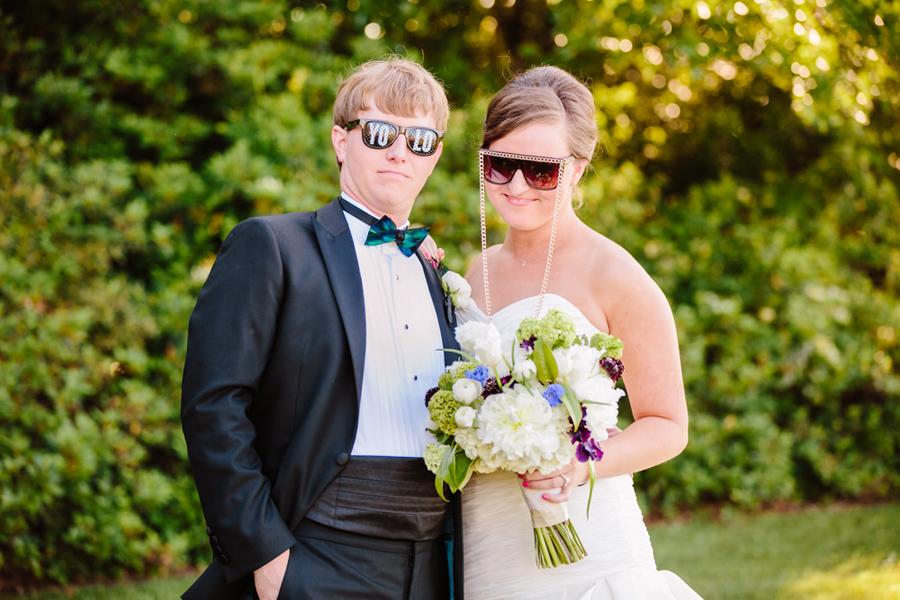 2014-Best-Wedding-Photography-Carolina-Photosmith020