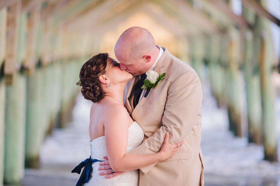 2014-Best-Wedding-Photography-Carolina-Photosmith021