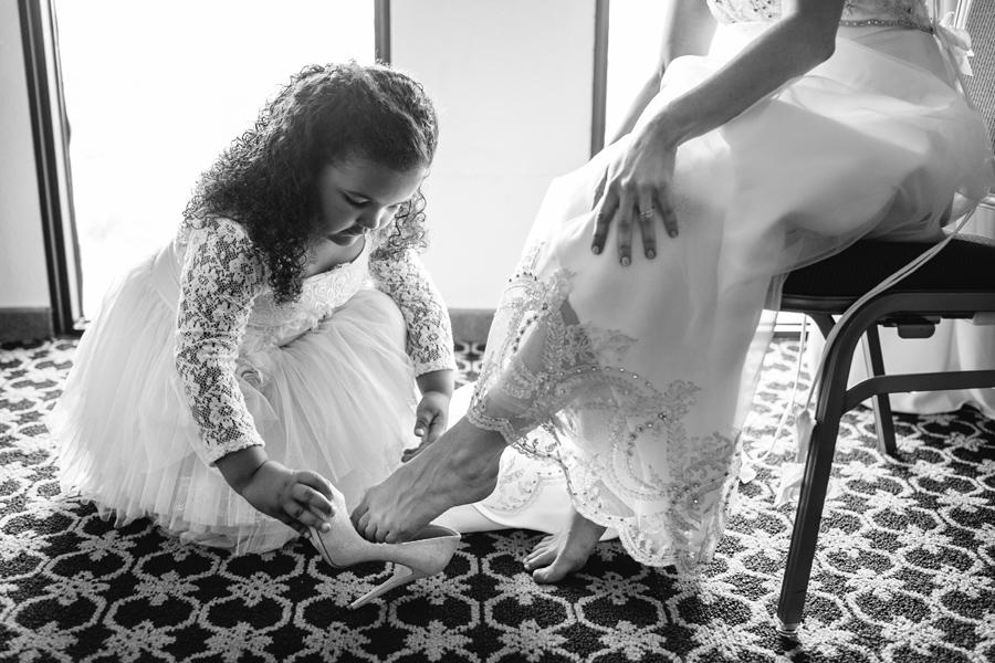 2014-Best-Wedding-Photography-Carolina-Photosmith022