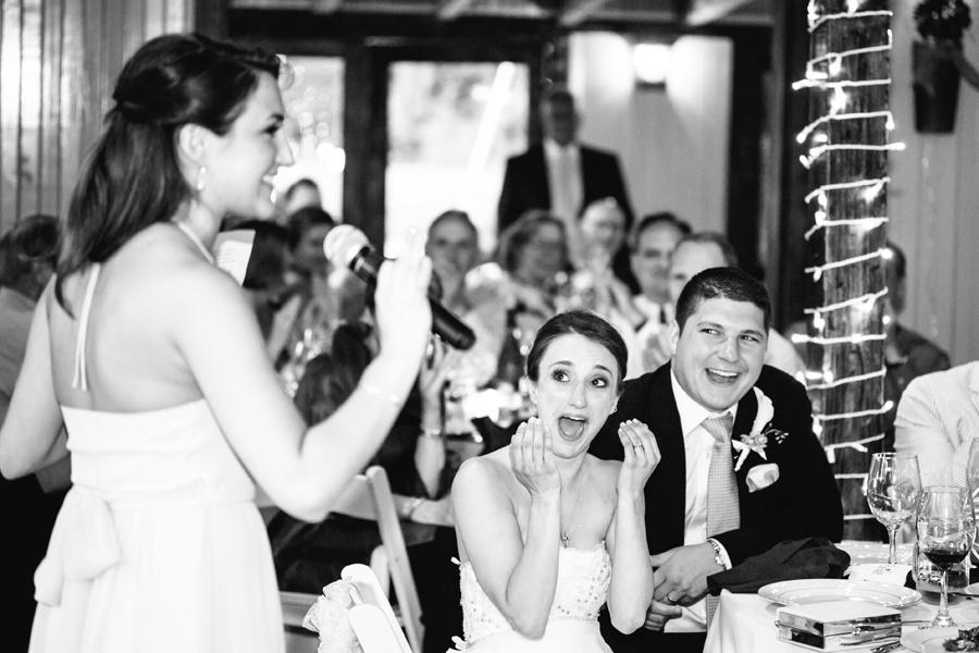 2014-Best-Wedding-Photography-Carolina-Photosmith023