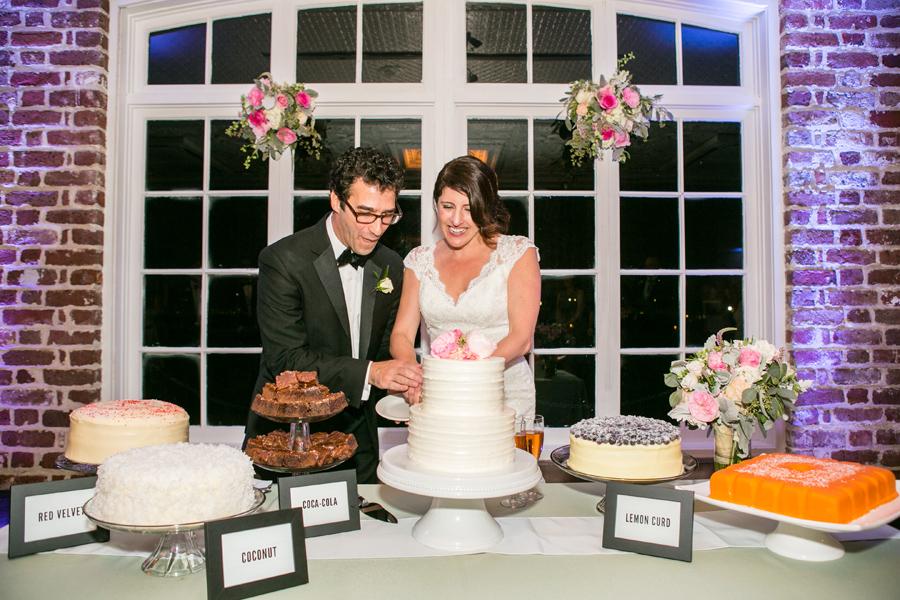 2014-Best-Wedding-Photography-Carolina-Photosmith024