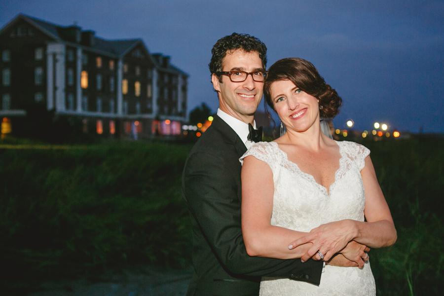2014-Best-Wedding-Photography-Carolina-Photosmith025