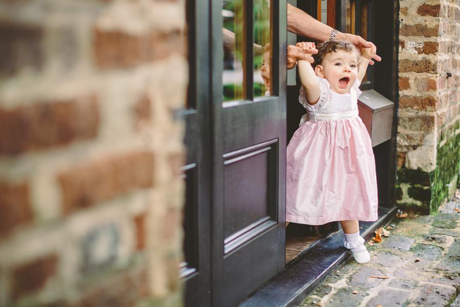 2014-Best-Wedding-Photography-Carolina-Photosmith026