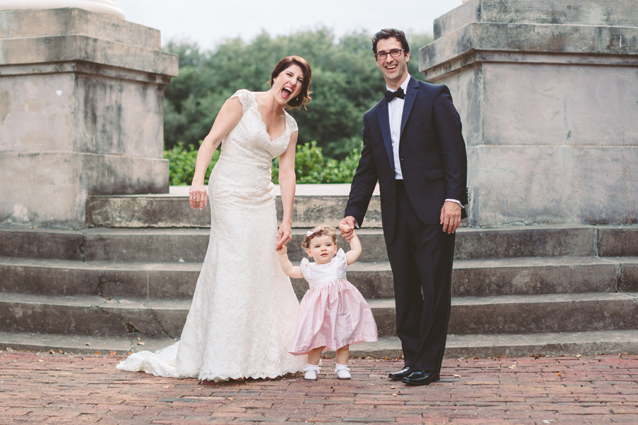 2014-Best-Wedding-Photography-Carolina-Photosmith027