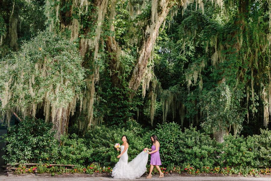 2014-Best-Wedding-Photography-Carolina-Photosmith029