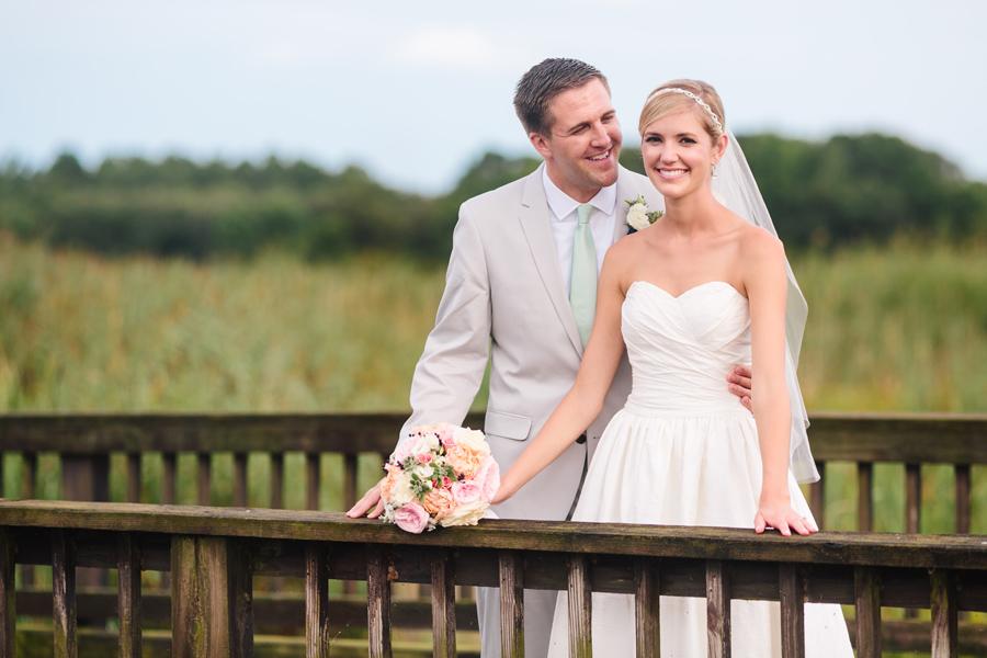 2014-Best-Wedding-Photography-Carolina-Photosmith030