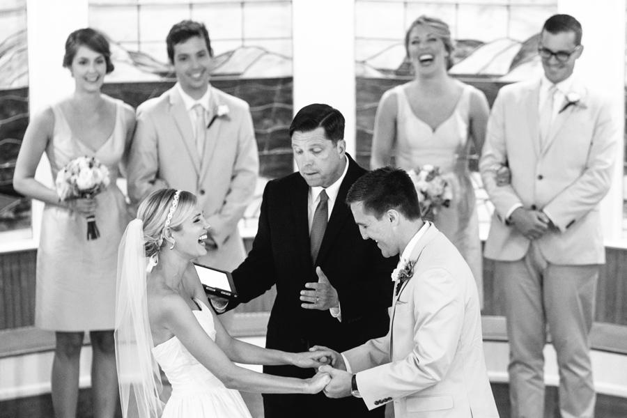 2014-Best-Wedding-Photography-Carolina-Photosmith031