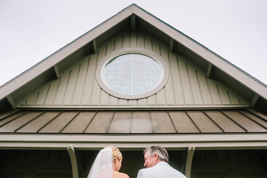 2014-Best-Wedding-Photography-Carolina-Photosmith033