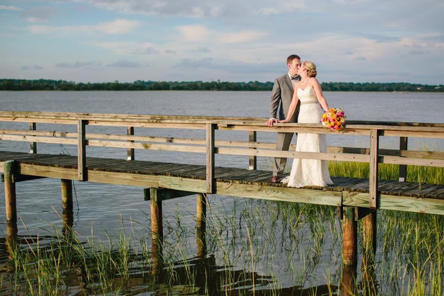 2014-Best-Wedding-Photography-Carolina-Photosmith037
