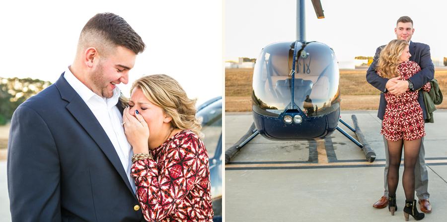 2014-Best-Wedding-Photography-Carolina-Photosmith038
