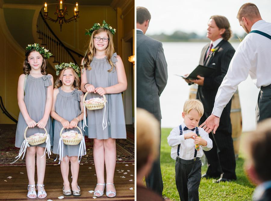 2014-Best-Wedding-Photography-Carolina-Photosmith041